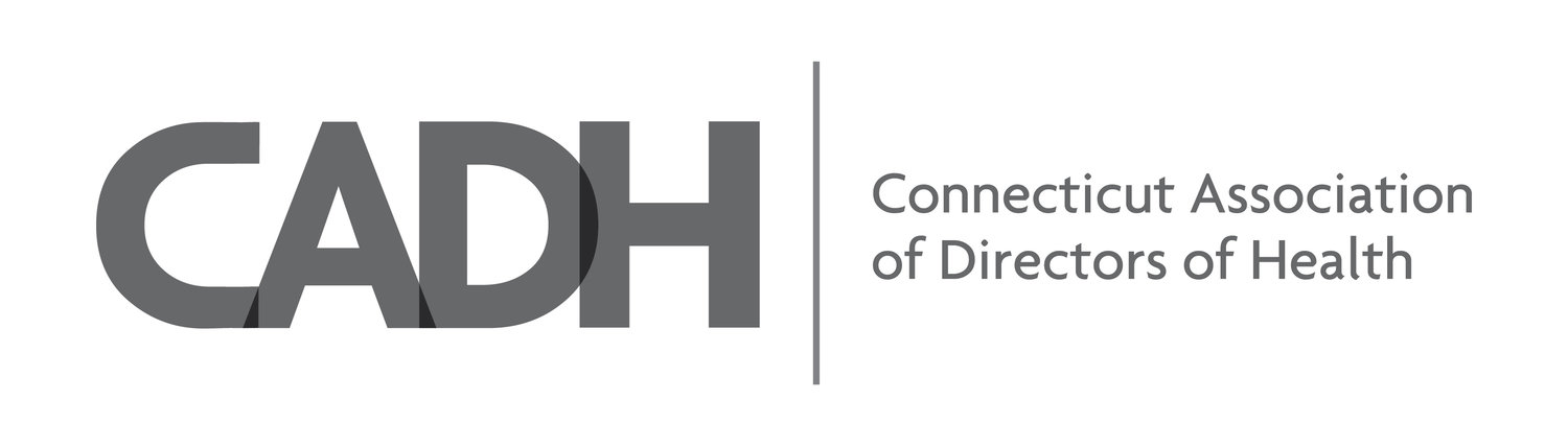 Connecticut Association of Directors of Health (CADH)