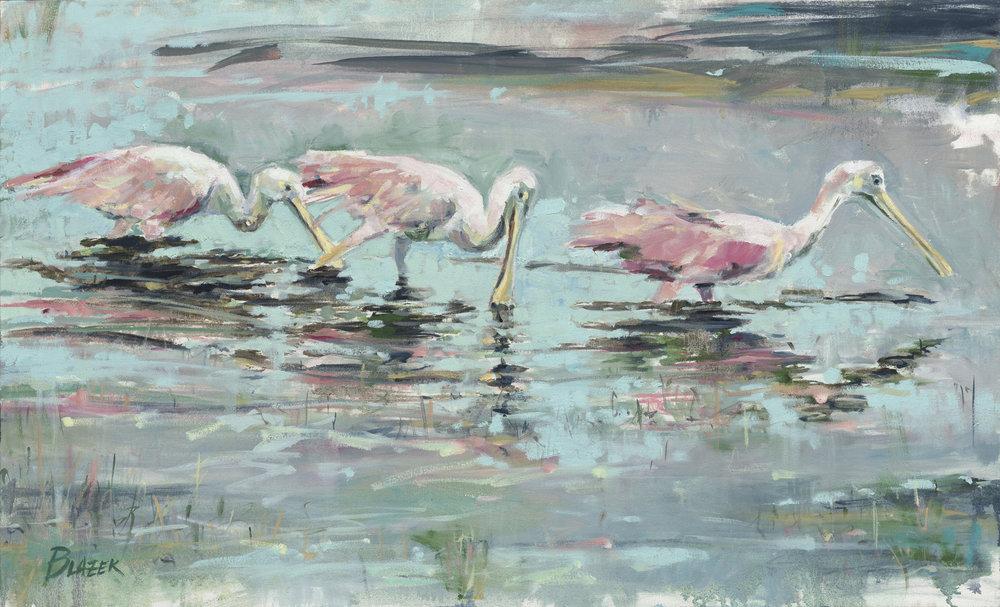 Pink Prospectors.jpg