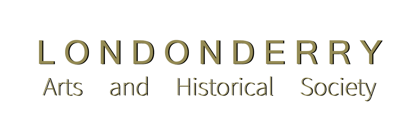 Londonderry Arts and Historical Society