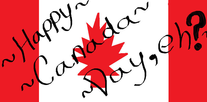 happy_canada_day__eh__by_kitten_miester-d3knkr2-2