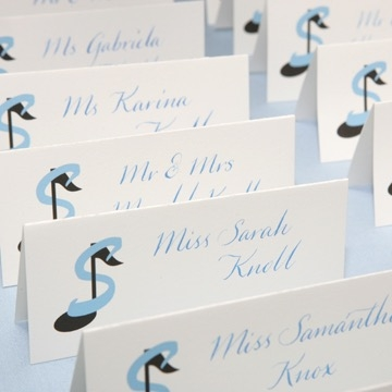 Party 3 - placecards email.jpg