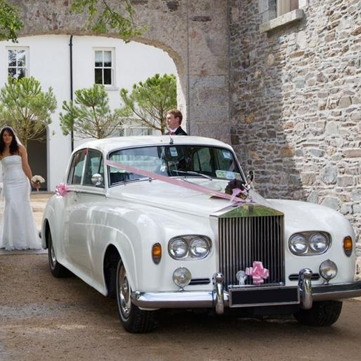 Rolls-Royce-Wedding-Car.jpg