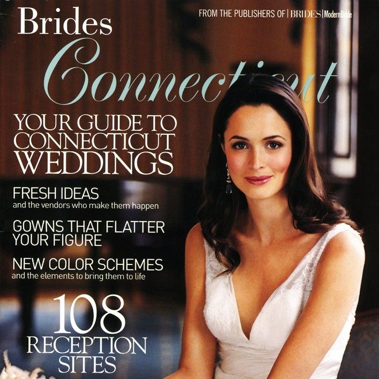 Brides Connecticut Cover.JPG