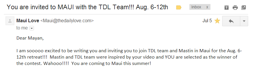 Maui-email.png