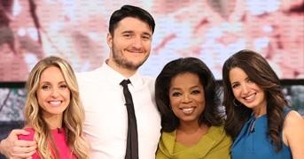 oprah-show-cropped.jpg