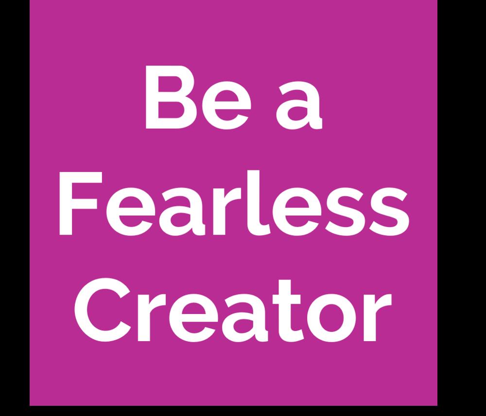 BeFearlessCreator 2.png