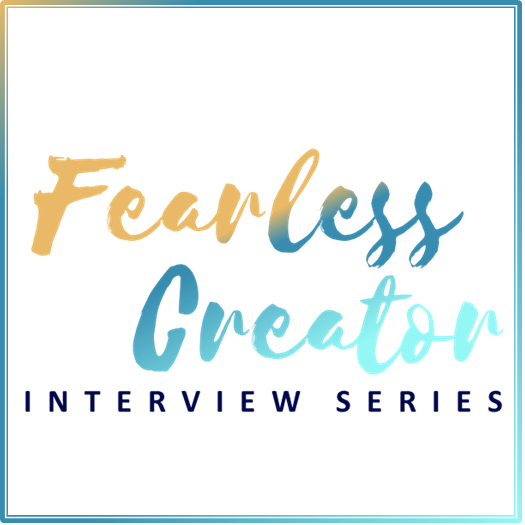 Fearless creator.png