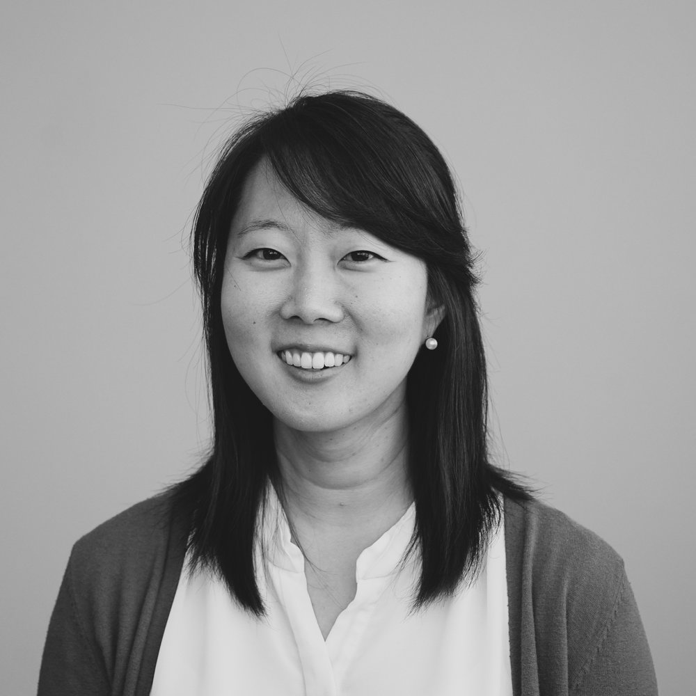 Min Moon Min moved around quite a bit growing up. She lived in New Jersey, Ohio, S. Korea, Florida and New York. In October 2015, she made her way back to her origin, the Bay Area, where shecurrently worksas a kids & families researcher at a tech company. She enjoys playing in a community orchestra, watching sunsets, and drinking rich dark coffee. She loves looking at how nature changes with the seasons, where God's splendor and glory are so clearly marked and beautifully demonstrated. Over the years, God's been showing her that He's her faithful and sovereign shepherd time after time. Min's prayer is that her heart will be kept humble to trust and obey the truth until the end.