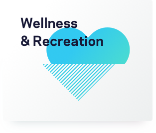 We'll be converting city parks to mindful movement centers; bringing dance to the sidewalks; and weaving the pursuit of health and wellness through every step we take.