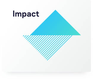 Summit will continue to expand collaborative social impact projects and activations to be featured and supported through Summit 2017.