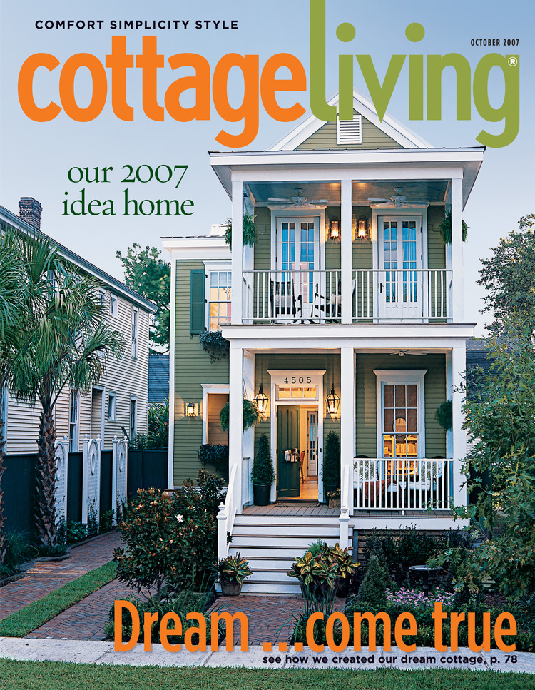 CottageLiving_CoverOct07.jpg