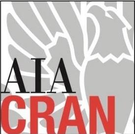 AIA-CRAN.jpg
