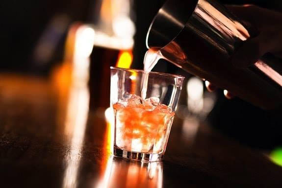 bartender wanted.jpg