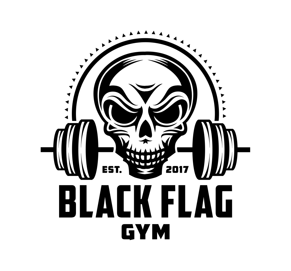 Black Flag PNG transparent Light BG Compatible.png