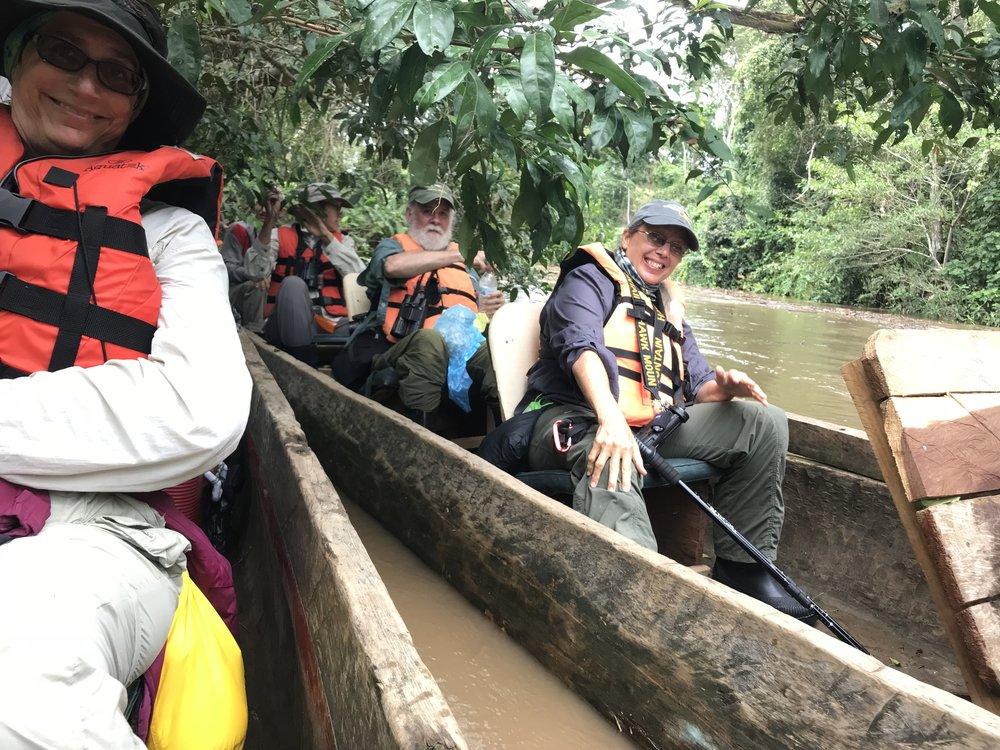 canoe pic 1.jpg