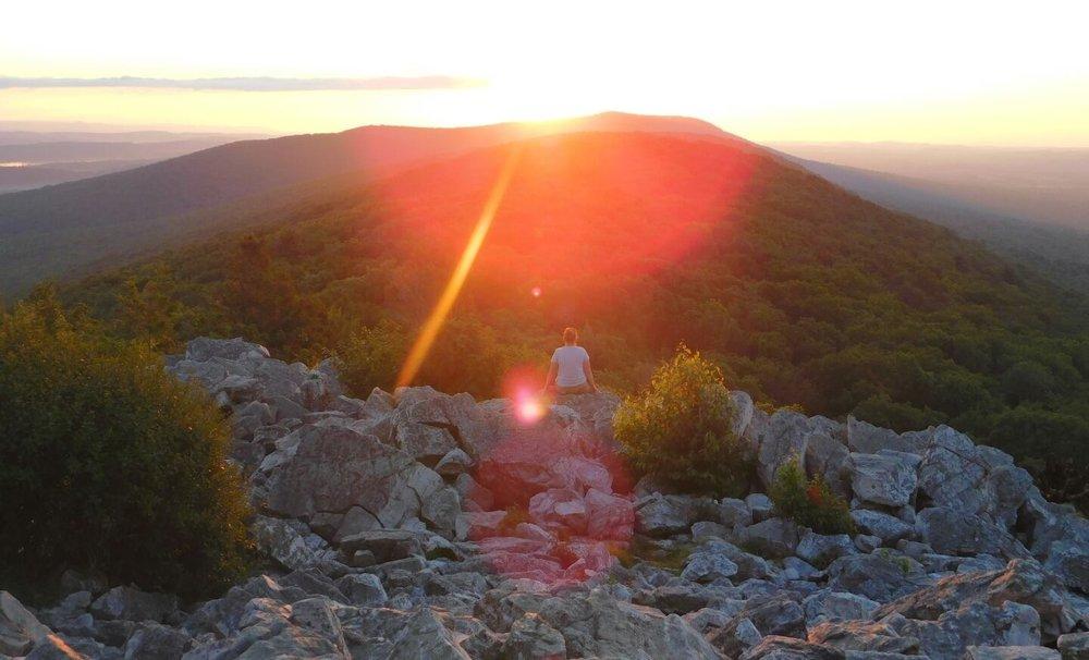 6-10-16+sunrise+by+Adehl.jpg