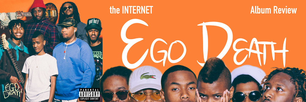 Ego Death.jpg