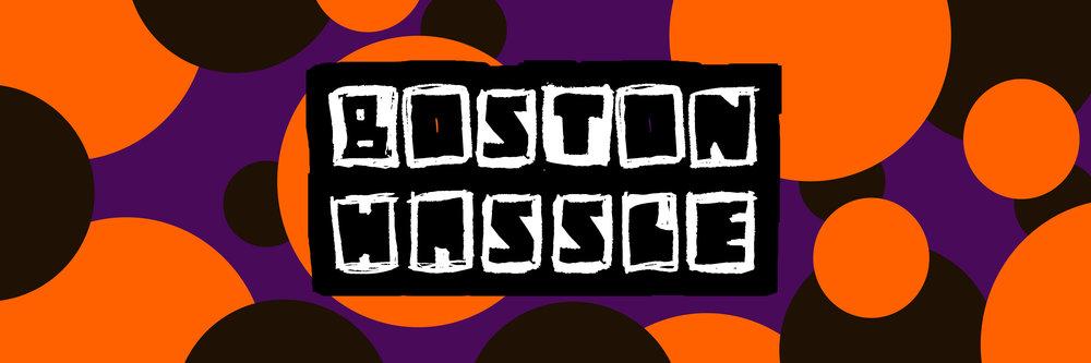 Boston Hassle.jpg