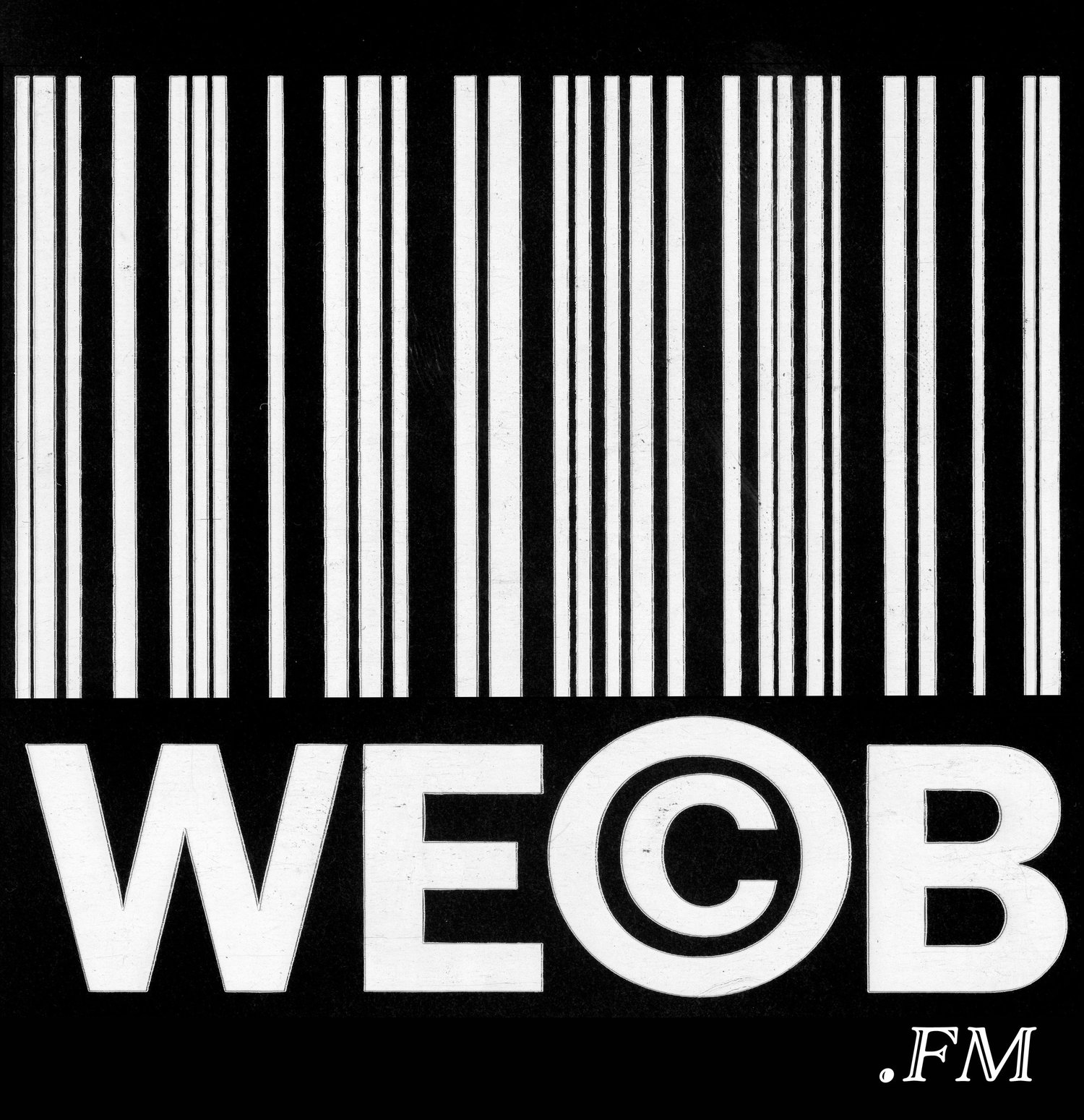 A Lo-Fi Love Letter — WECB