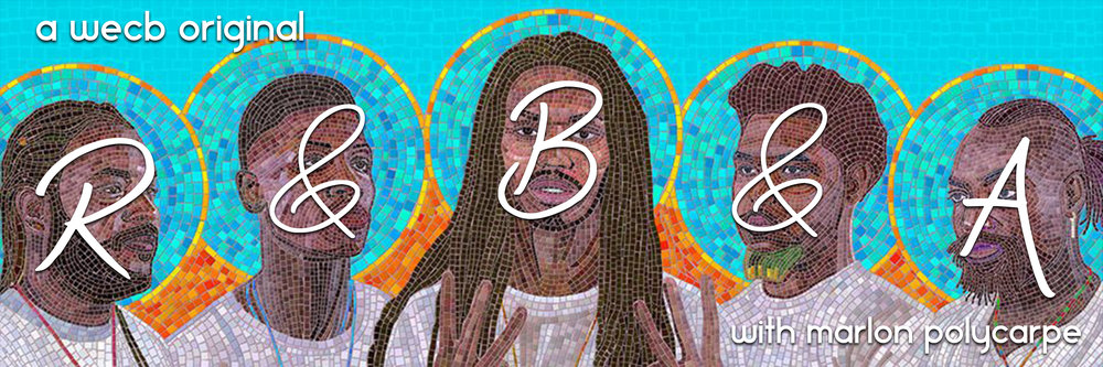 R&B&A.jpg