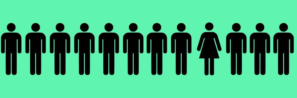 Gender Diversity.jpg