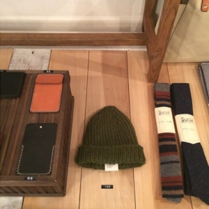 Joinery NYC   Joinery Exclusive Olive Green  Handknit in NYC Rib Beanie   https://www.joinerynyc.com/shop/