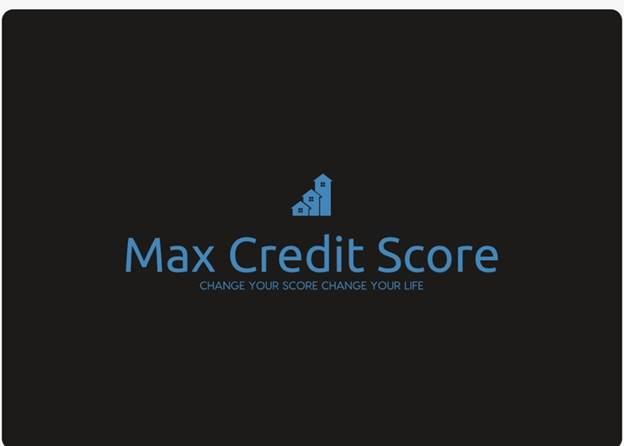 Let Lindsey Vertner at Max Credit Score build your credit to a 700 or higher. Book your free consultation at www.calendly.com/lindseyvertner/maxcreditscore