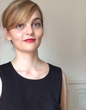 Alice Mikowski, Consultante en influence et chargée de communication chez Mots-Clés.