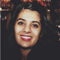 Caroline Bismuth, Admin et office manager à l'agence de communication Mots-Clés
