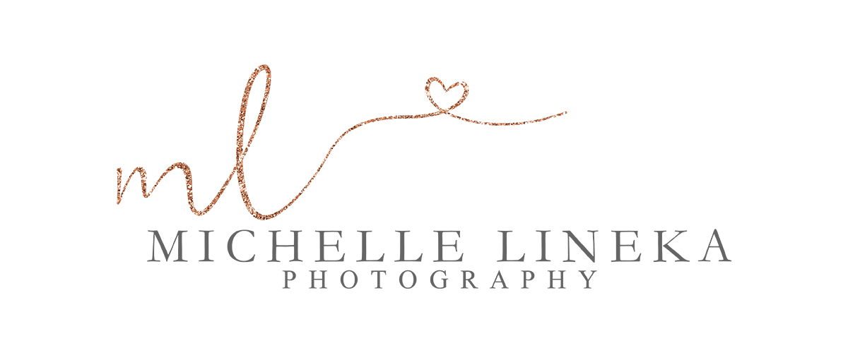 Michelle Lineka Photography