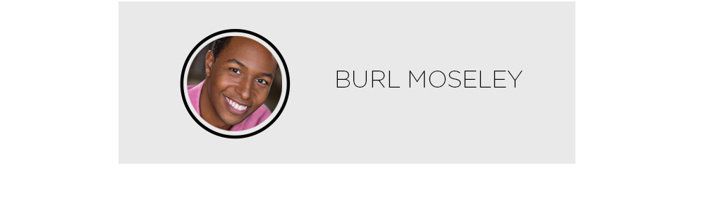 Burl_Small.jpg