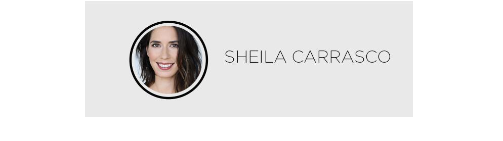 Sheila_Small.jpg