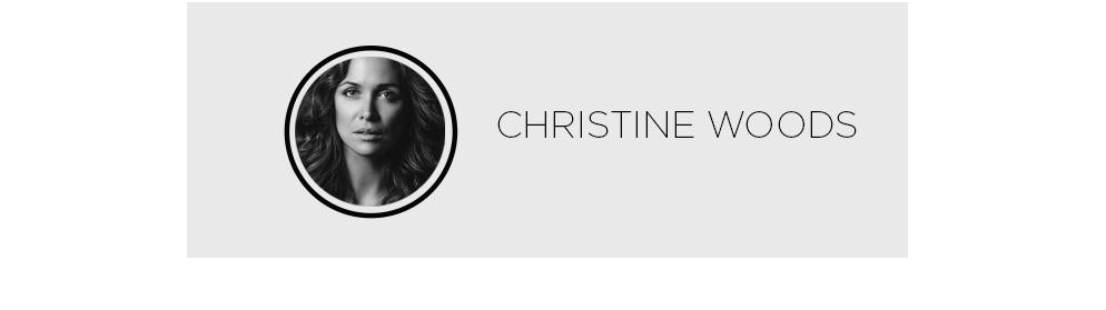 Christine_Small.jpg
