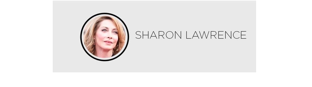 Sharon_Small.jpg
