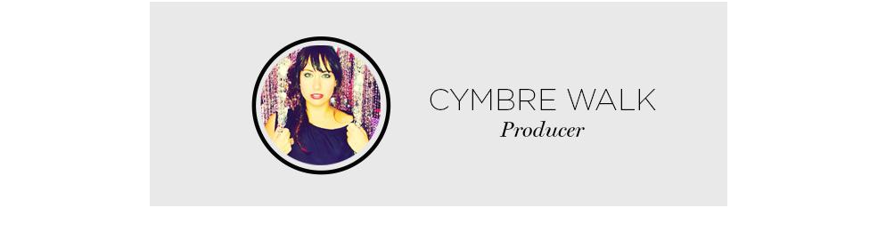 Cymbre_Small.jpg