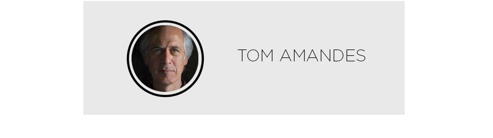 Tom_Small.jpg