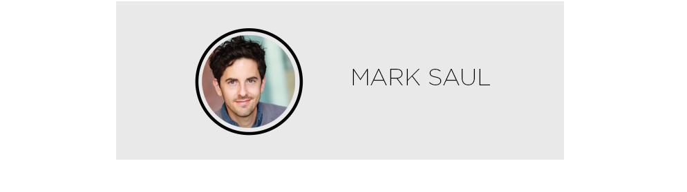 Mark_Small.jpg
