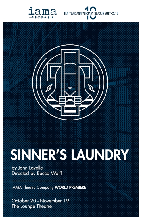 Sinners Laundry IAMA.jpg