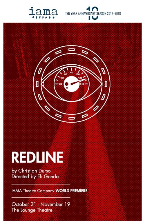 Redline IAMA.jpg