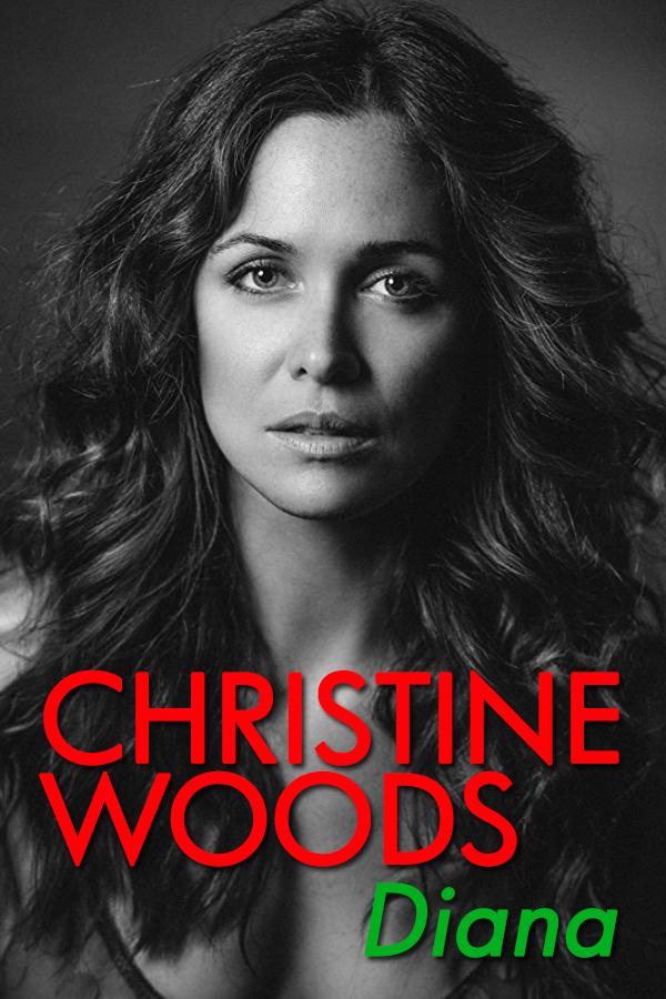 Christine Diana.jpg