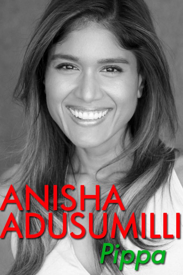 Anisha pippa.jpg