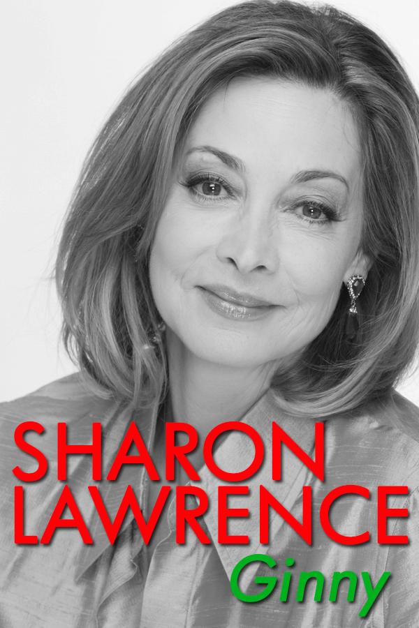 Sharon Ginny.jpg