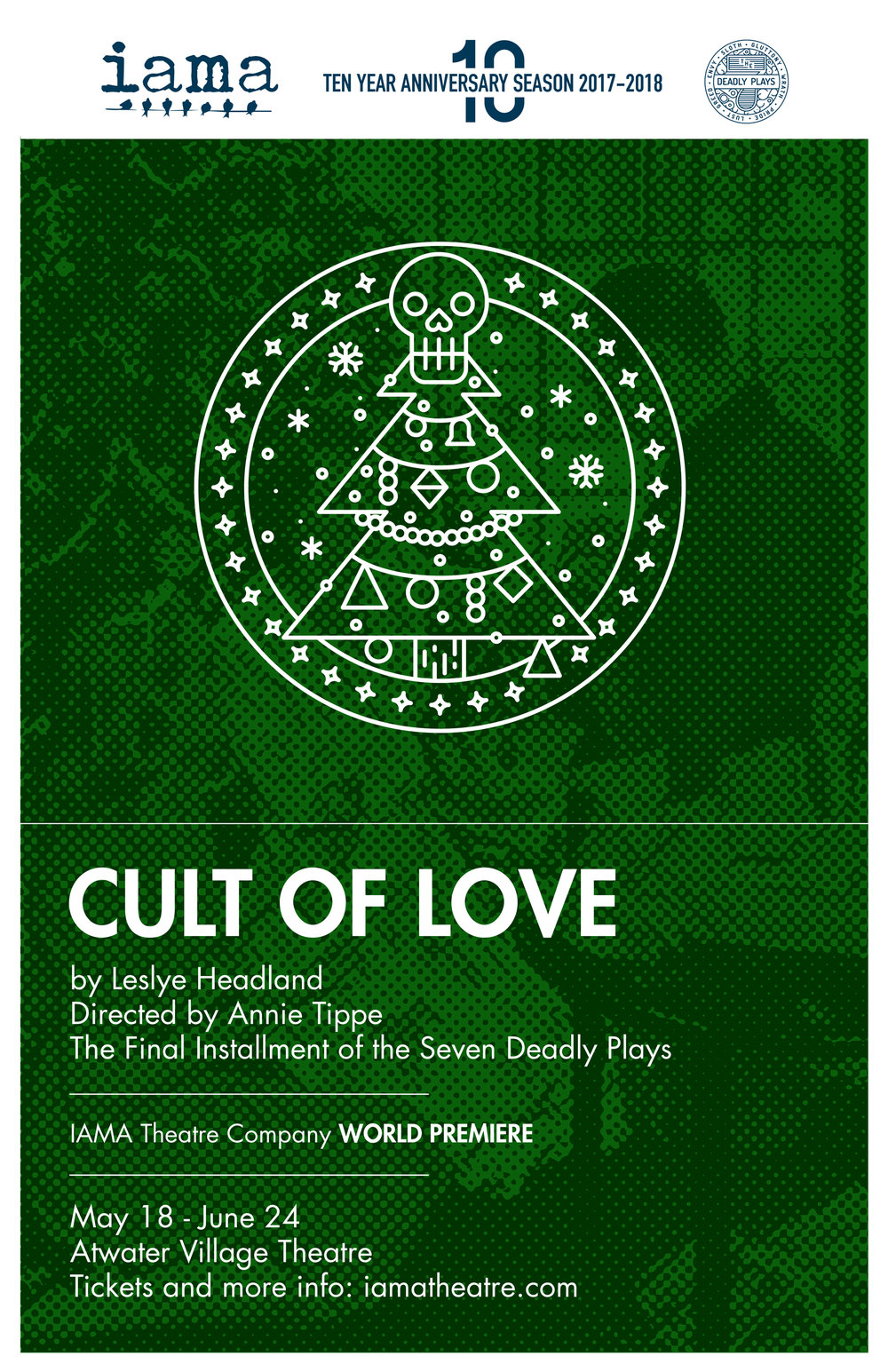 poster-Cult-of-love.jpg
