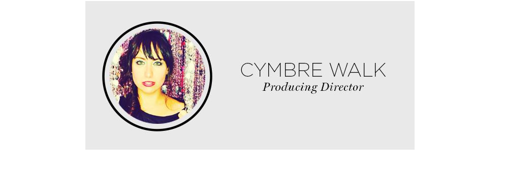 Cymbre_Big-1.jpg