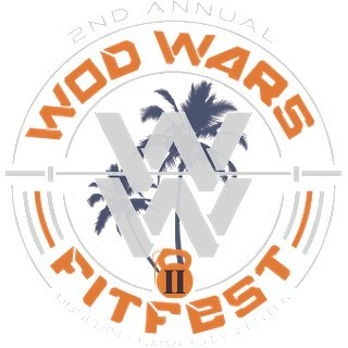 For all my athletes competing in #wodwars2 , appointments are filling up with athletes making sure they are in top shape before their competition next weekend!!! Let's get you moving pain free and increase that performance!  Good Luck to all the athletes!  @primalperformancedoc  Www.spineandsport.clinic 2117 49 st n St Pete FL 33710 #wod #cfsp #nospineleftbehind #wodwars2017 @cagedcrossfit @crossfitstpete @crossfitabf @crossfit_i_and_i