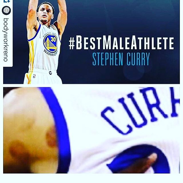 Steph Curry relies on chiropractic and cupping to keep that sweet stroke on point... Proper function is needed throughout all sports and activities! #splashbros #nospineleftbehind #myofascialdecompression #wod #cfsp #wodwars2017 #cupping #chiropractic #chiro #chiropractor #primalperformancespineandsport @primalperformancedoc  2117 49 st n St Petersburg FL 33710 Www.spineandsport.clinic