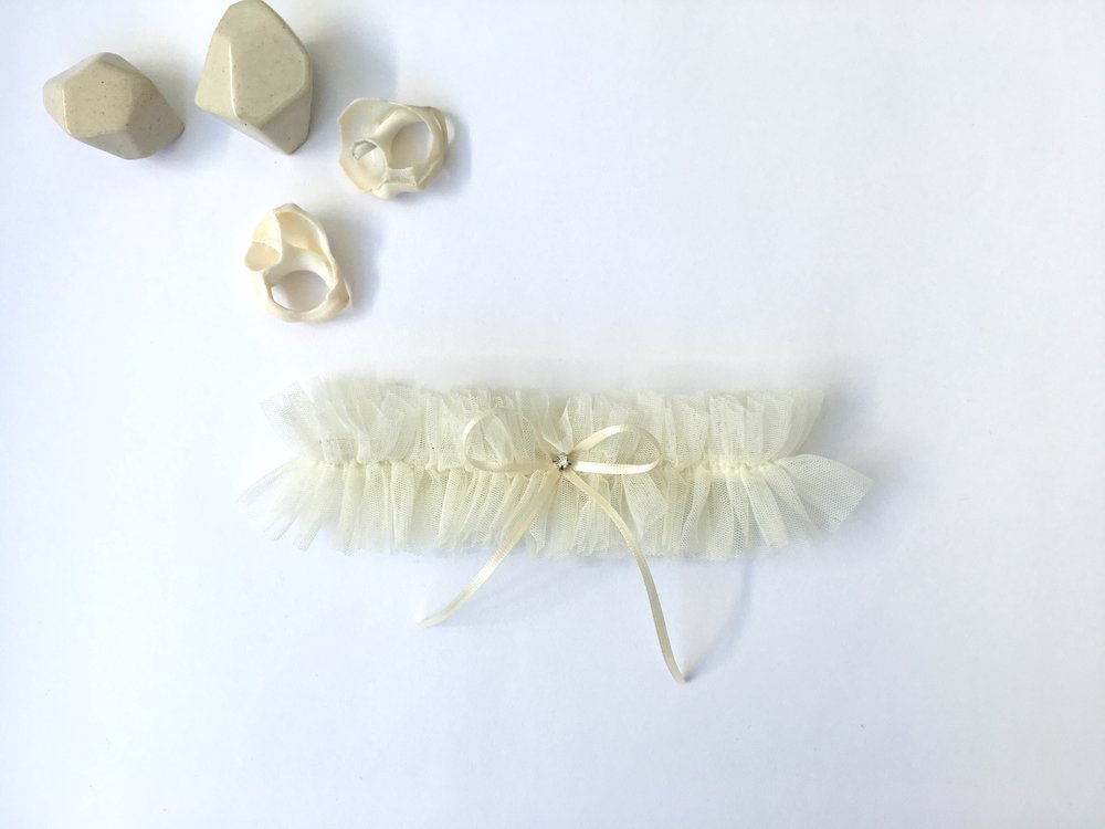 Best Wedding Garters | Unique Wedding Garters