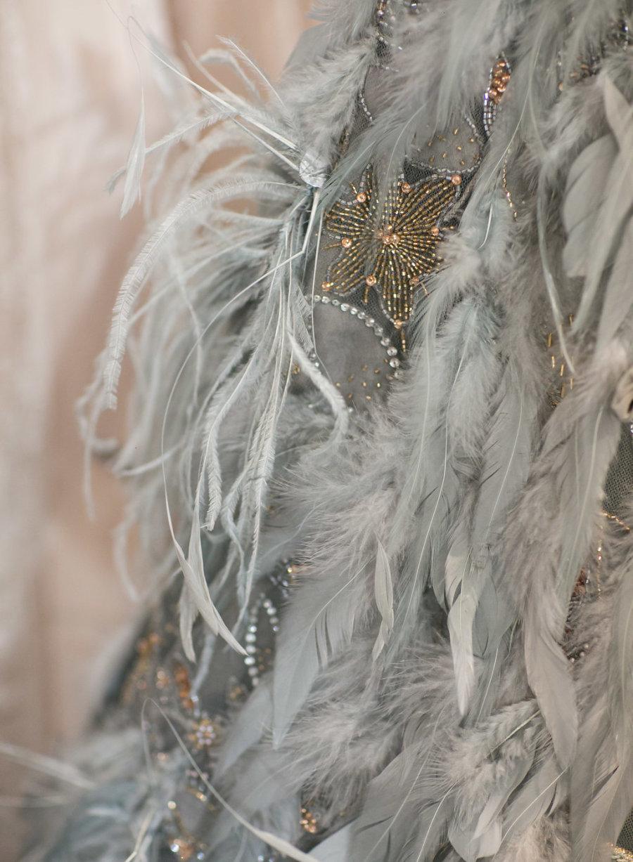 elie-saab-haute-couture-bridal-gowns-fw-1718_3.jpg