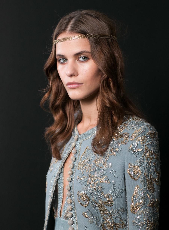 elie-saab-haute-couture-bridal-gowns-fw-1718_2.jpg