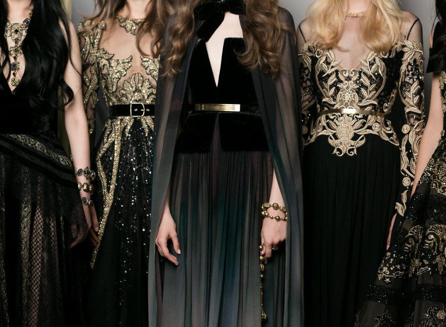 elie-saab-haute-couture-bridal-gowns-fw-1718_5.jpg
